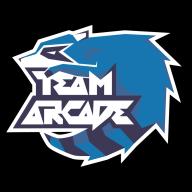 Team Arcade