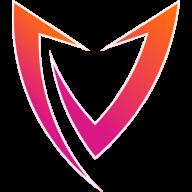 VIS eSports