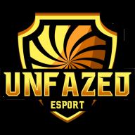 Unfazed Esport