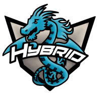 Hybrid eSports Nordic