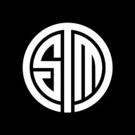 Team SoloMid
