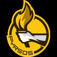 Pyrsos Esports