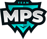 Team Moops
