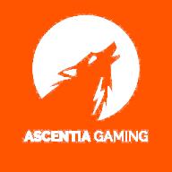 Ascentia Gaming