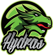 Hydras eSport