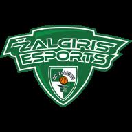 Zalgiris Esports