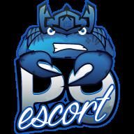 ESCORT P9