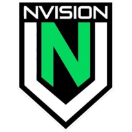 NVision Esports