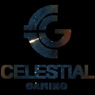Celestial Gaming