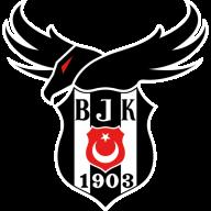 Beşiktaş Esports Female
