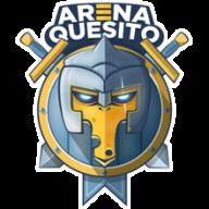 Arena Quesito