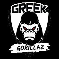 GreekGorillaz
