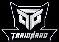 TrainHard