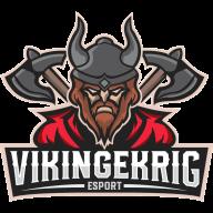 Vikingekrig Academy