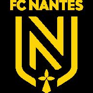 FC Nantes