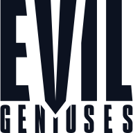 Evil Geniuses Academy