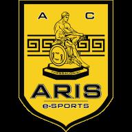 Aris eSports