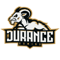 nDurance Gaming