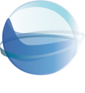 Shield Esport