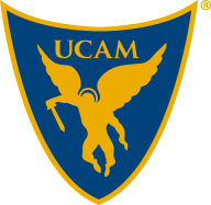 UCAM Esports Club Academy