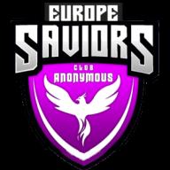Europe Saviors Anonymous