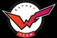Team WeForge Esport