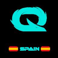 QLASH Spain