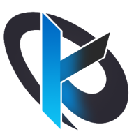 Kameto Corp