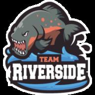 Team Riverside