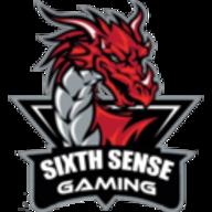 Sixth Sense Gaming