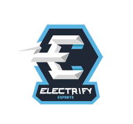 Electrify Esport