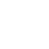 Team 7AM
