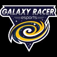 Galaxy Racer Esports EU Female