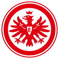 Eintracht Frankfurt eSports