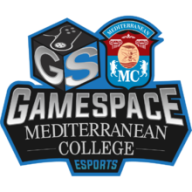 Gamespace Esports