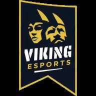 Viking Esport
