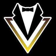 Gentlemen's Gaming