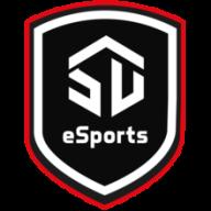 SuppUp eSports