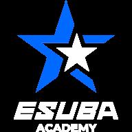 eSuba Academy