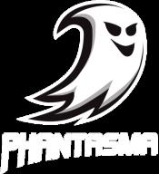 Team Phantasma