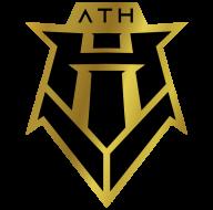 Hive Athens