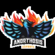 Anorthosis Academy