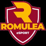Romulea eSport