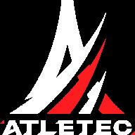 Atletec
