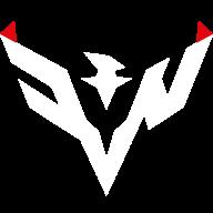 Flayn eSports CZSK Edition