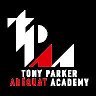Tony Parker Adéquat Academy