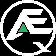 Aequilibritas eSports