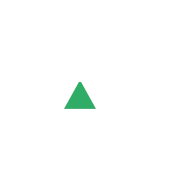 Aequilibritas eSports Nordic