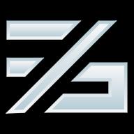 EGZ eSports
