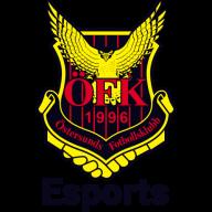 Östersunds FK Esports 